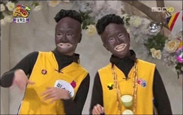20120308_seoulbeats_blackface18