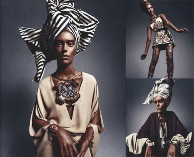 african-queen116