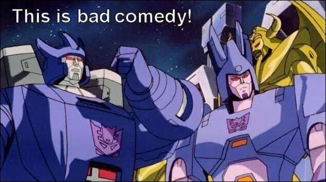 bad-comedy