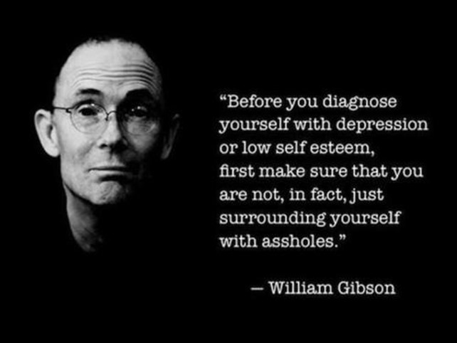 before-you-diagnose-yourself-with-depression-or-low-self-esteem-first-make-sure-that-you-are-not12