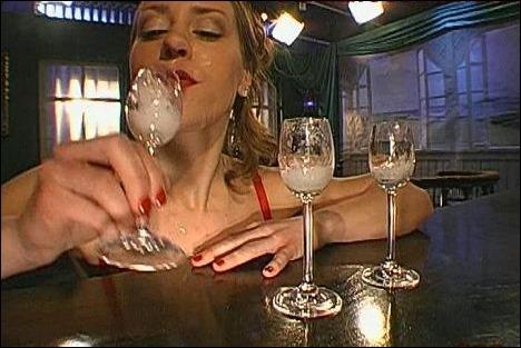 drink-cum-glass1