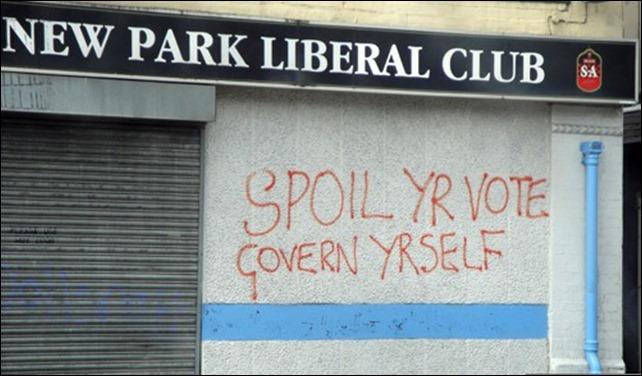 liberal-club-graffiti1