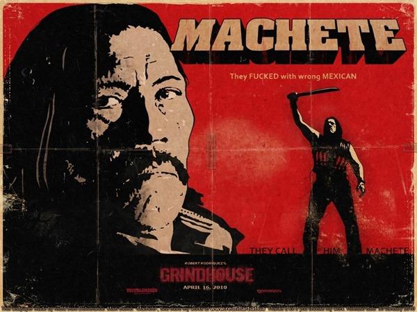 machete-wallpaper-machete-15428324-1280-960