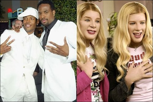 marlon-and-shawn-wayans-amazing-makeup-in-white-chicks18