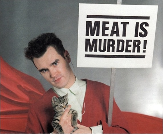 morrissey-cats-tumblr-5