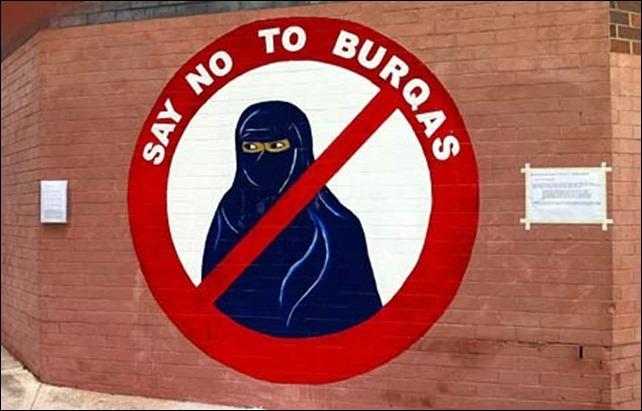 newtown_burqa_mural