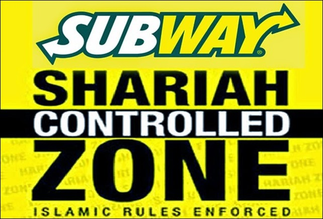 subway-sharia-controlled-zone
