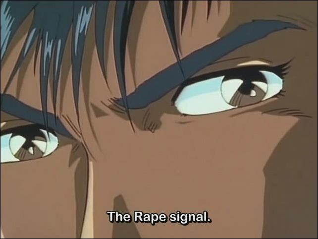 the-rapeman-ep01-02-raw_-eng_-subs_20120508-12064559