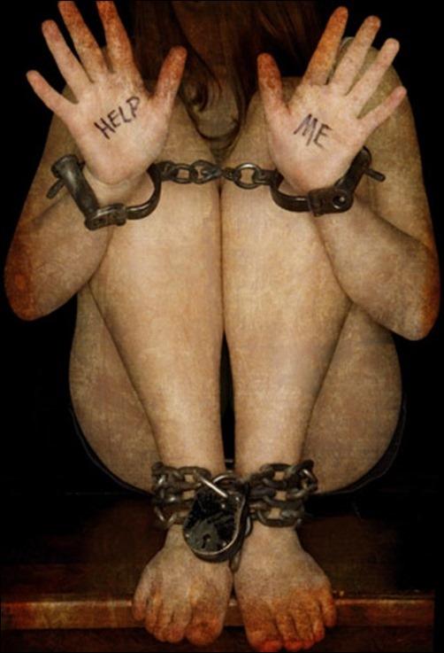 trafficking-med2