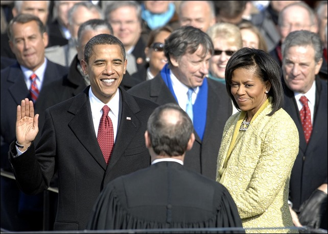 1200px-us_president_barack_obama_taking_his_oath_of_office_-_2009jan20